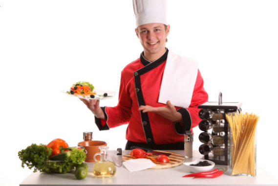 NEED A COOK FOR HOME IN HO CHI MINH CITY